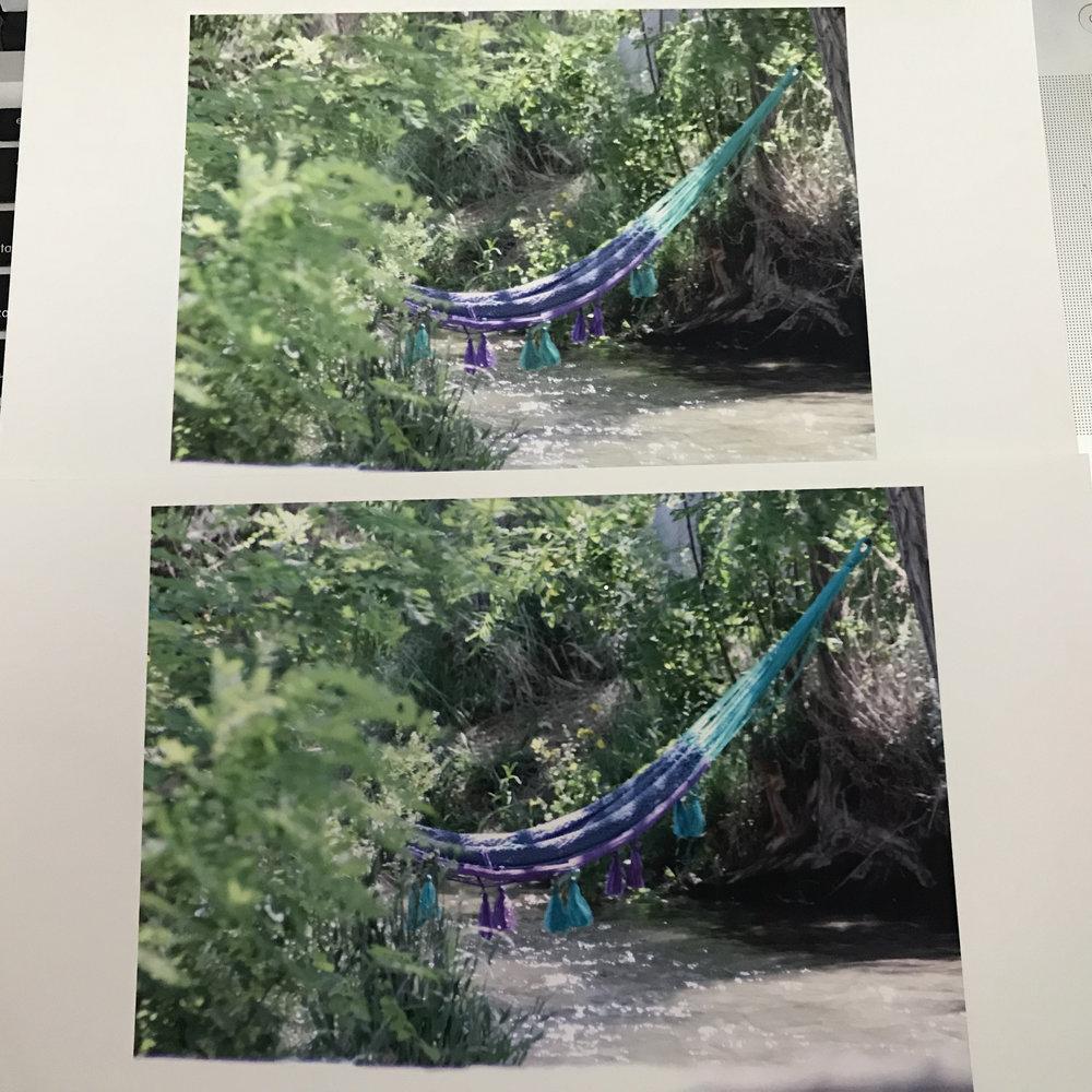 Kristina Simonsen Print Sale #_5055.jpg