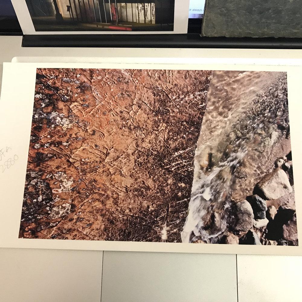 Kristina Simonsen Print Sale #_5070.jpg