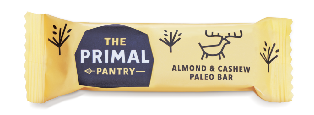 Almond_Bars.png