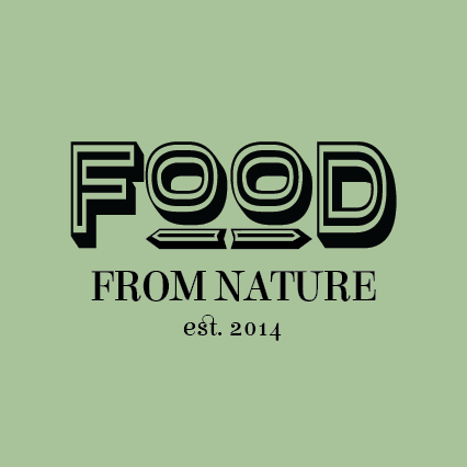 Food From Nature