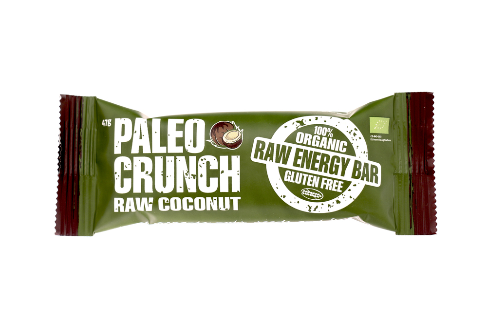 PALEO_CRUNCH_ENERGY_COCONUT_HI.jpg