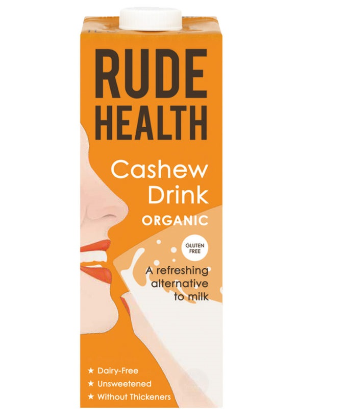 Cashew-Drink-Website-680x816.jpg