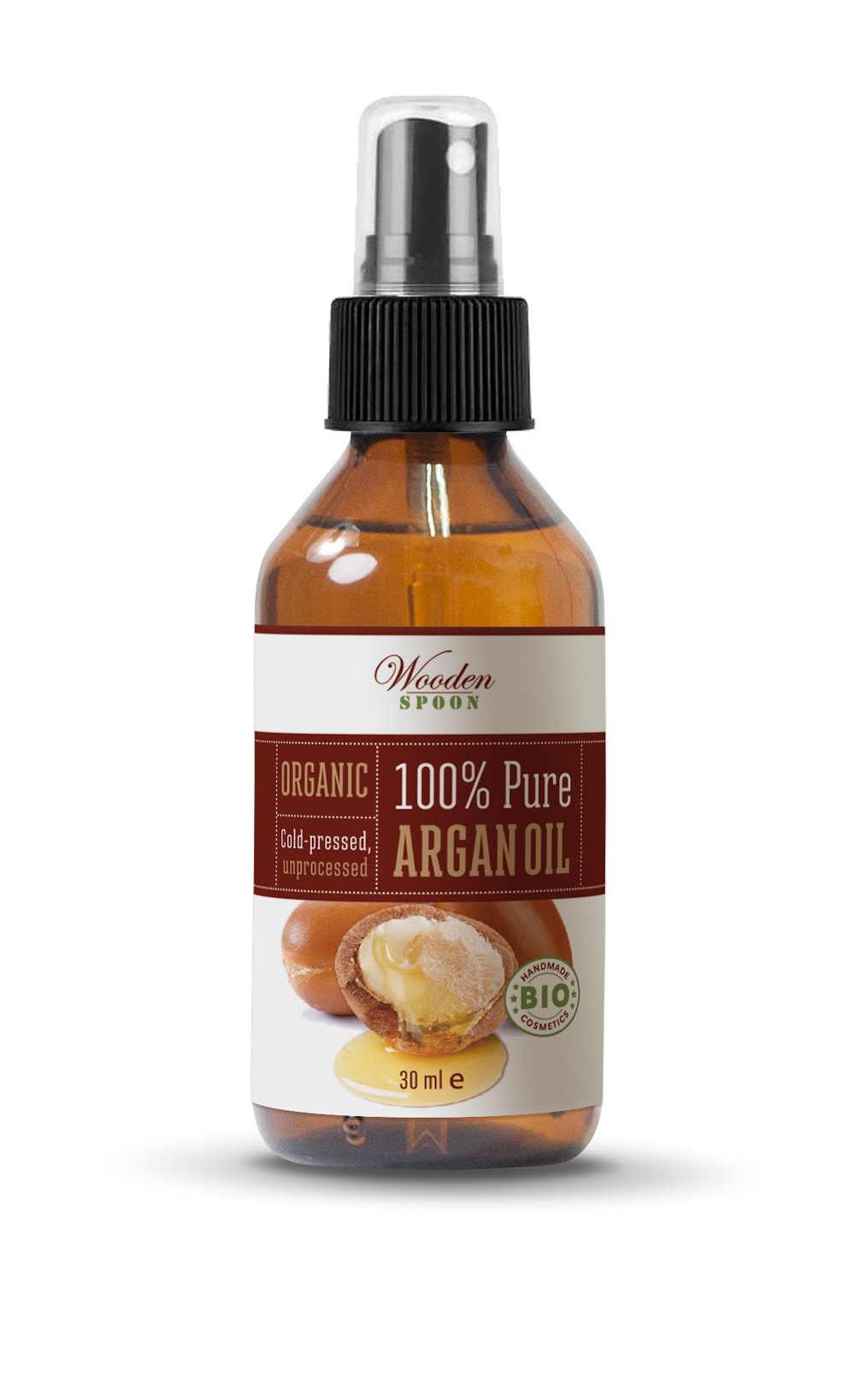 Argan Oil 30g