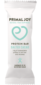 protein-bar-salted-cacao.png