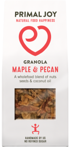 granola-maple-and-pecan.png
