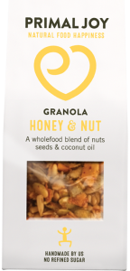 granola-honey-and-nut.png