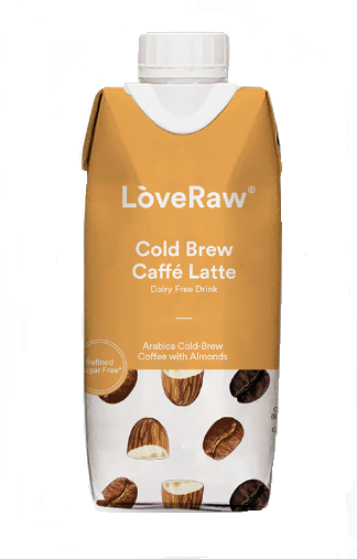 LoveRaw_ColdBrew Latte_drink.PNG