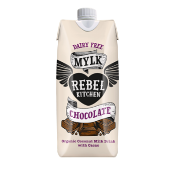 rebel-kitchen-chocolate.png