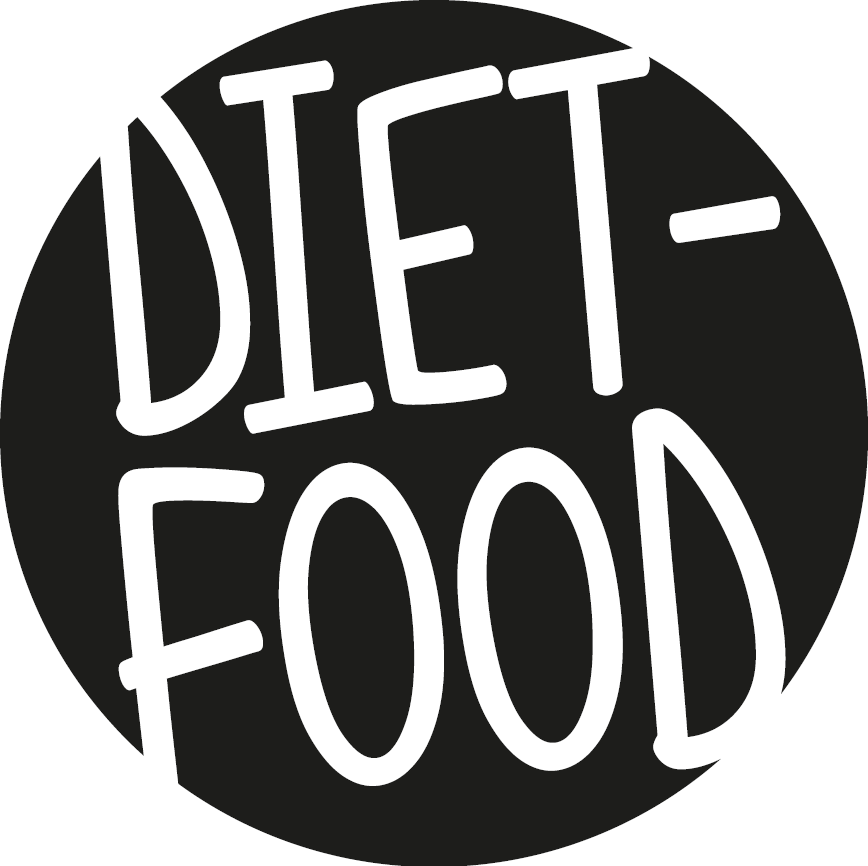 Diet Food_logo.PNG