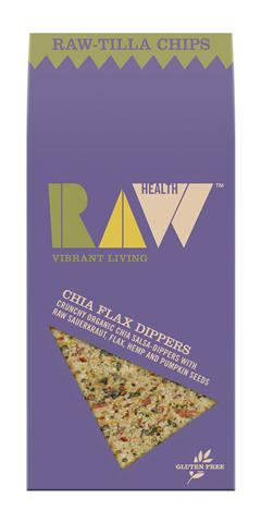 12395_Chia Flax Dippers (Small).jpg