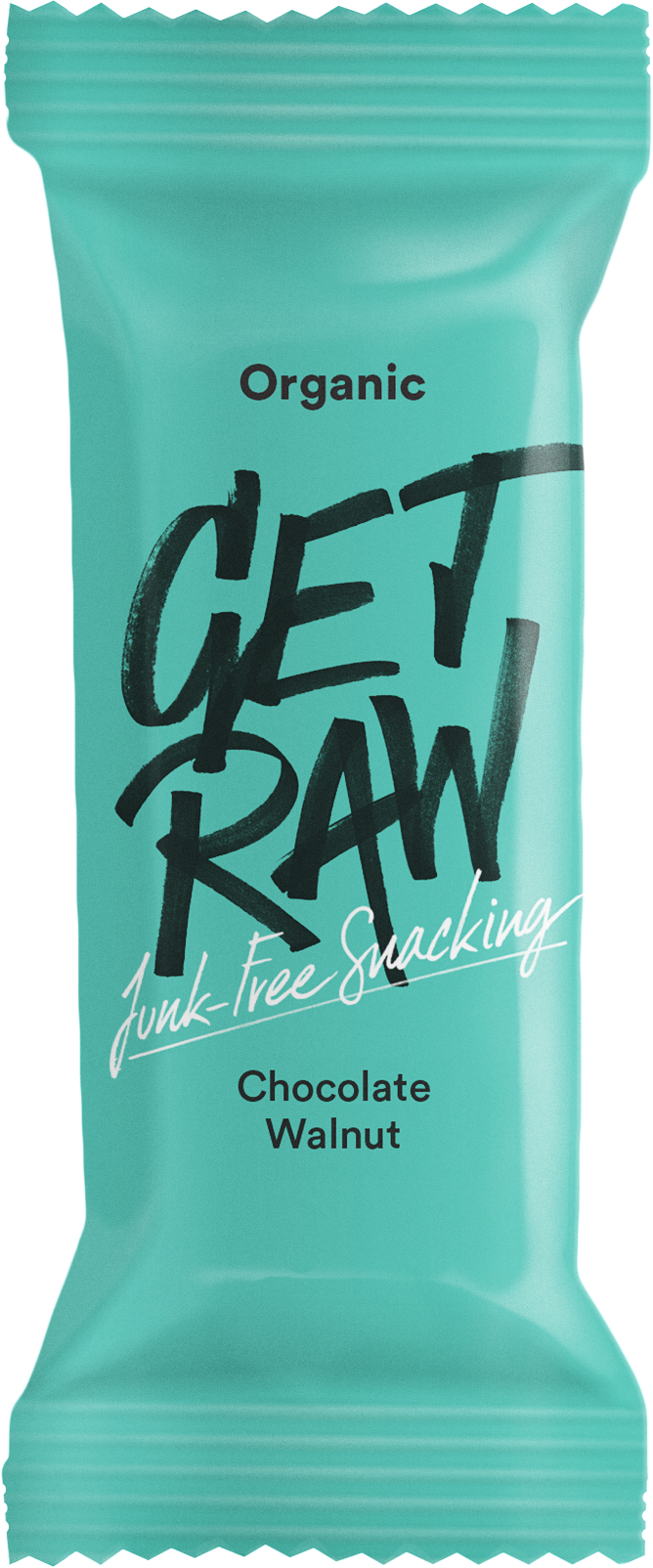GET-RAW-Packshot-Chocolate-Walnut.png