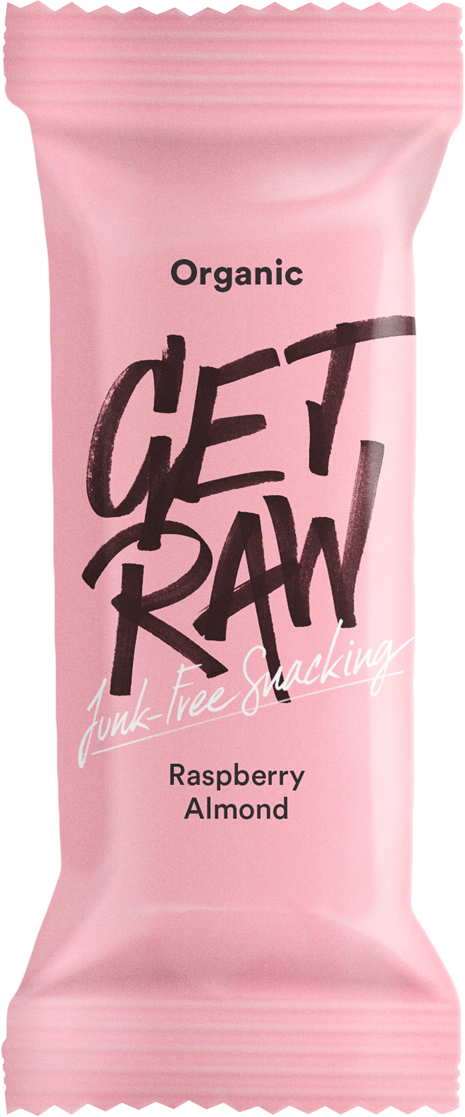 GET-RAW-Packshot-Raspberry-Almond.png
