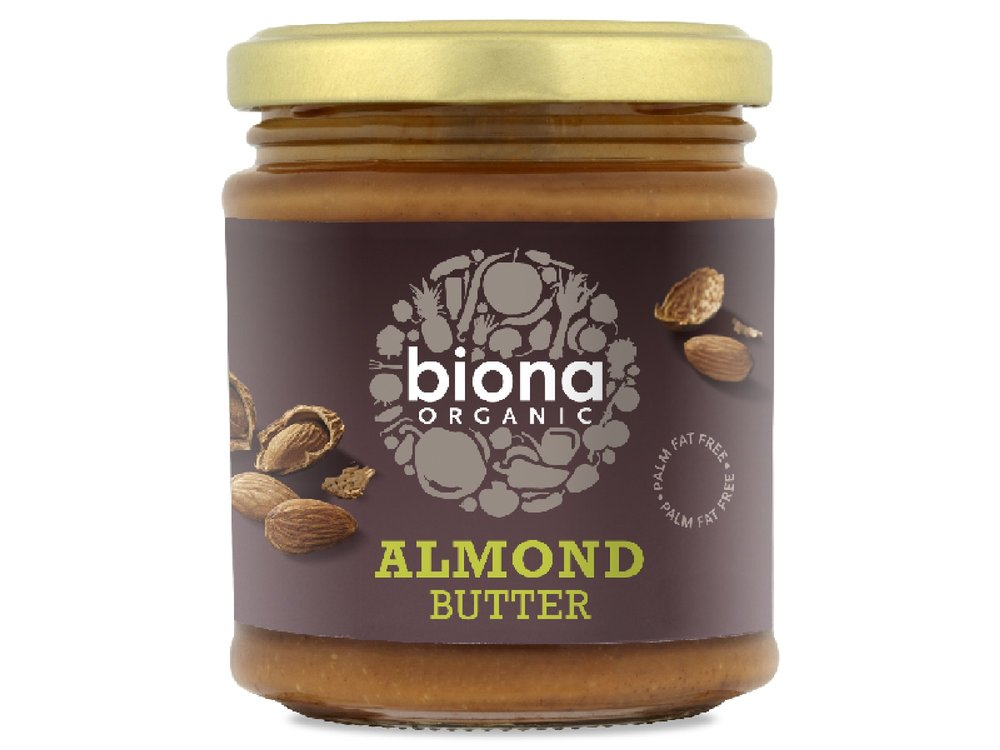 Biona Almond Butter.small.JPG