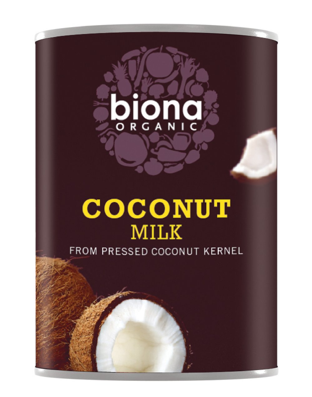 Biona Coconut Milk.JPG
