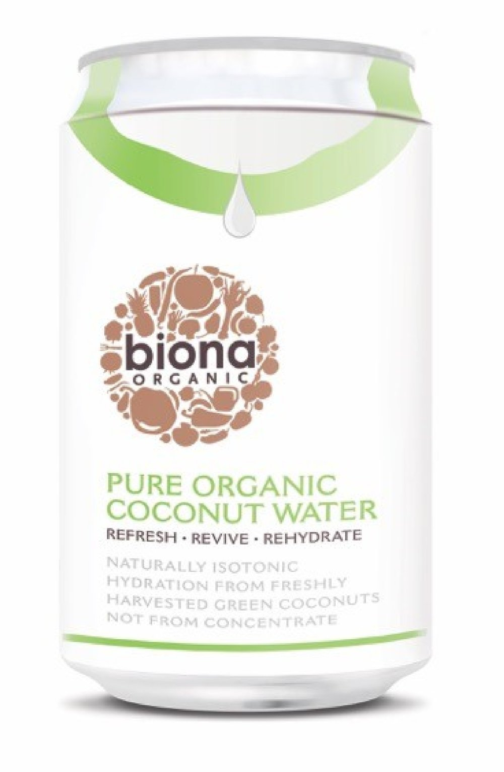 Biona coconut water white can dummy.JPG