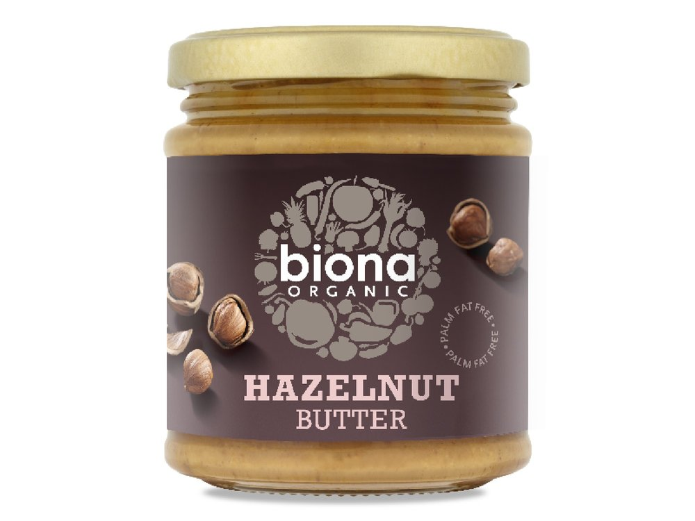 Biona Hazelnut Butter.small.JPG
