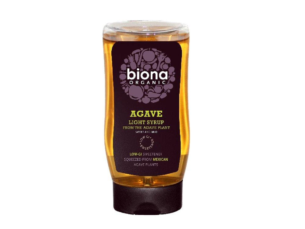Biona_Agave Syrup LIGHT.small.JPG