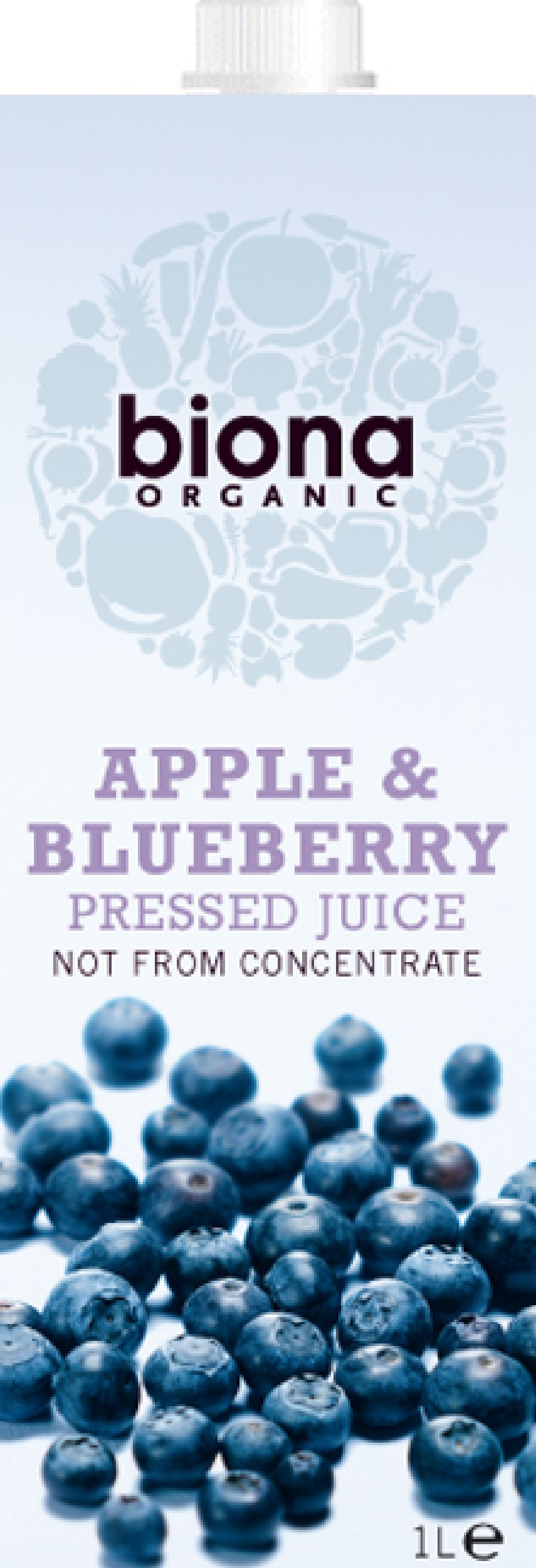 Biona_Apple_Blueberry_tetra.JPG