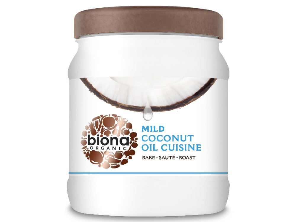 Biona_Coconut Cuisine_875ml-straight-on.small.JPG