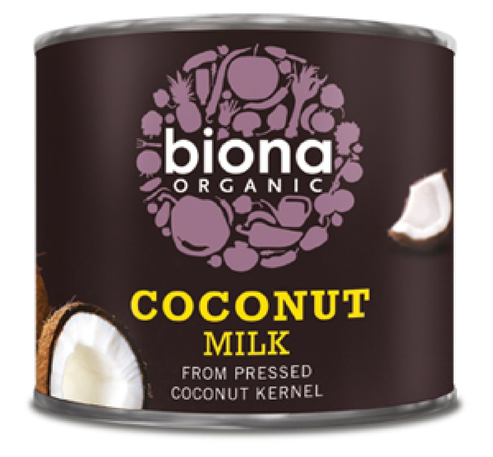 Biona_Coconut Milk_200ml.JPG