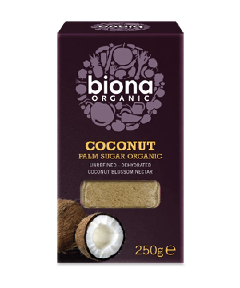 Biona_Coconut Palm Sugar_250g.JPG