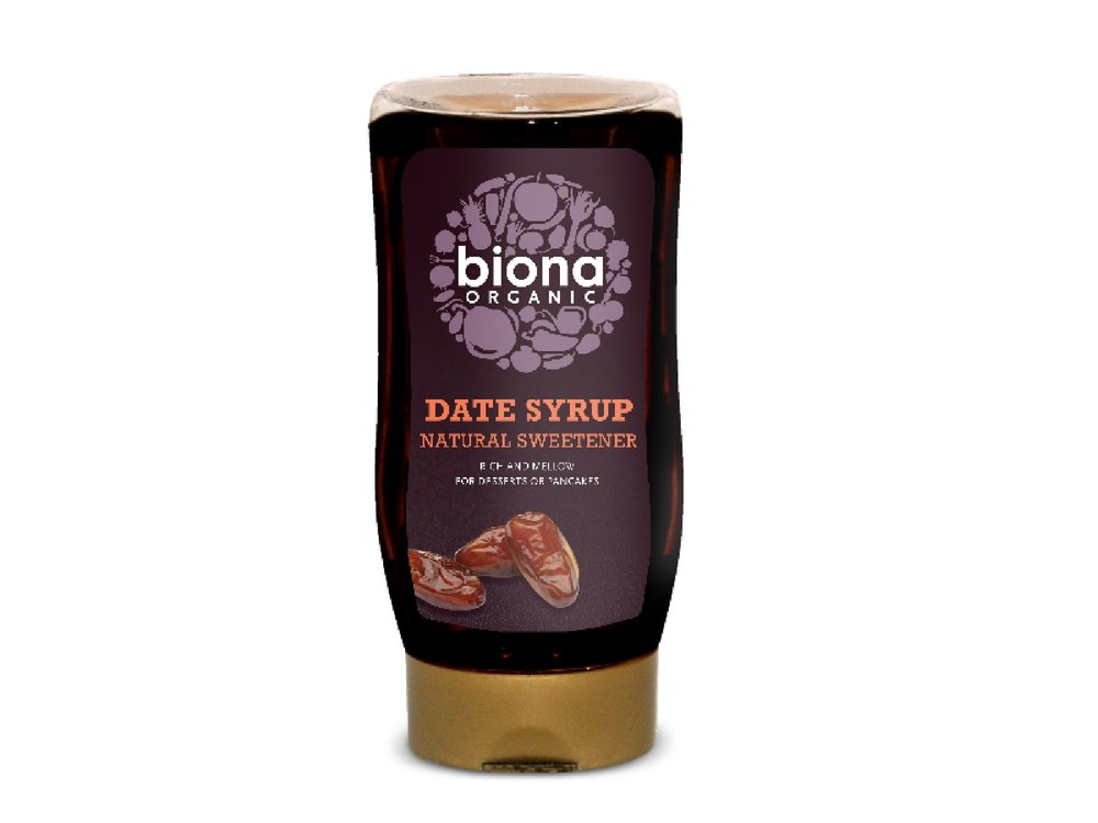 Biona_Date_Syrup.small.JPG