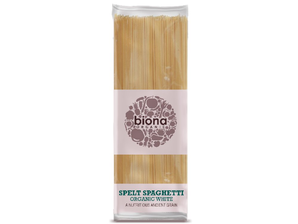 Biona_Spaghetti White Packaging.small.JPG