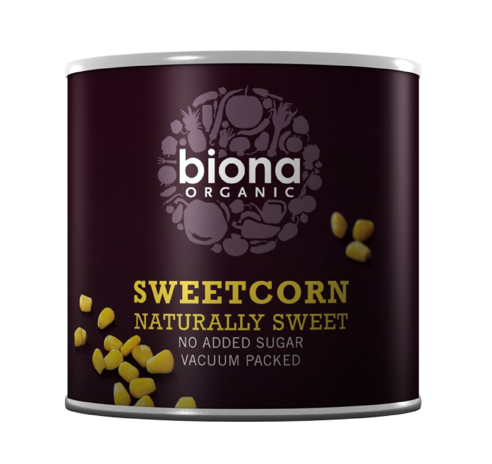 6622_Biona Sweetcorn TINNED.JPG