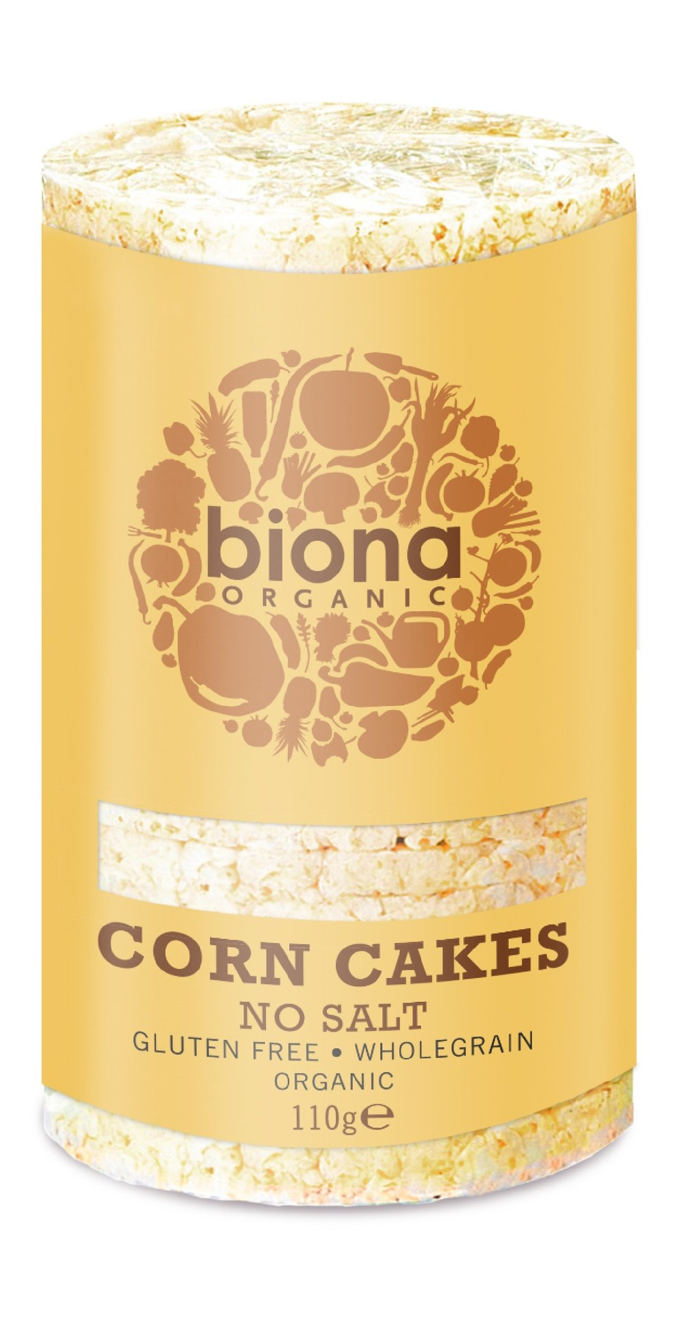 Biona_Corn Cakes_no salt.JPG