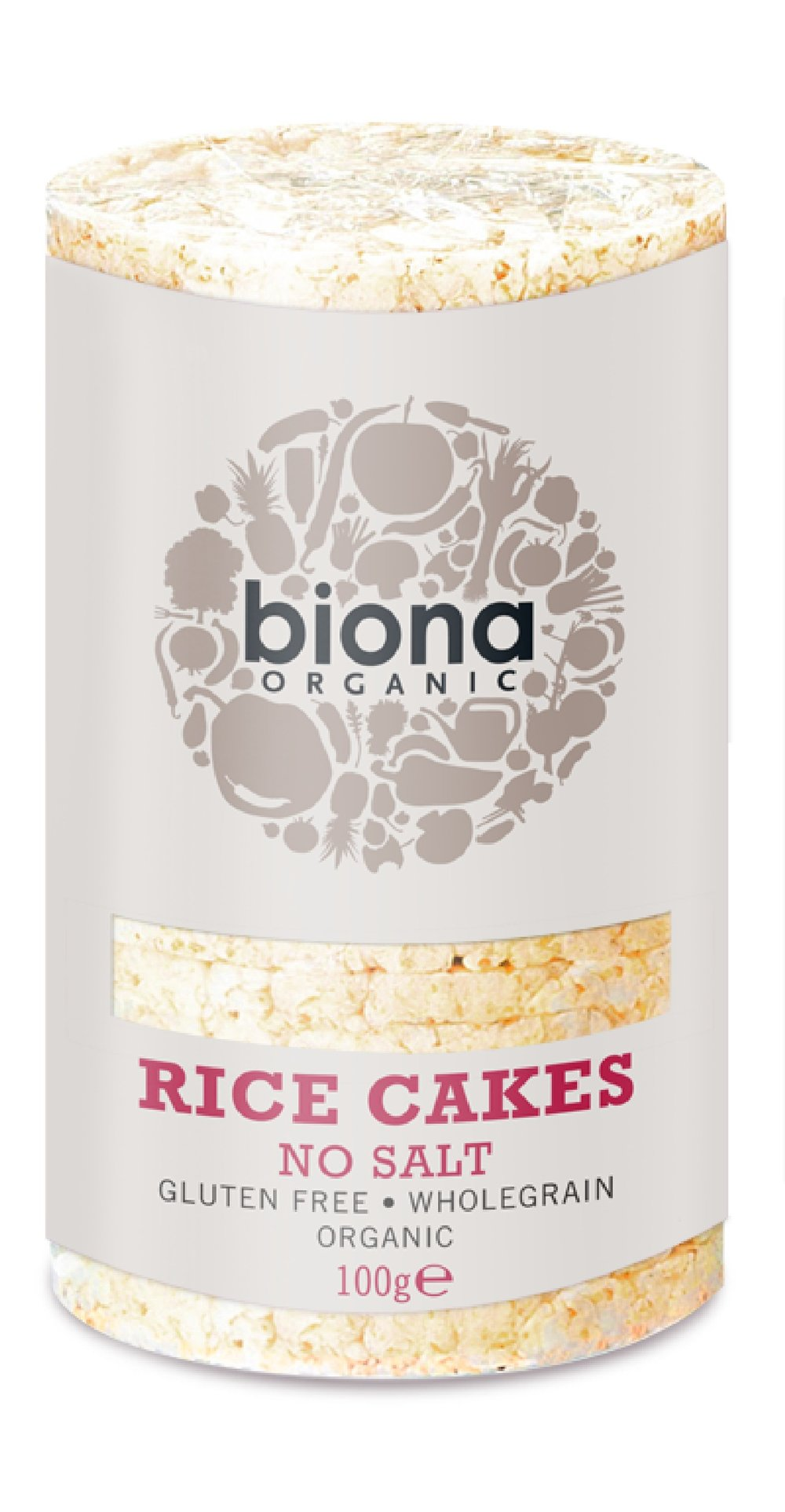 Biona_Rice Cakes_no salt.JPG