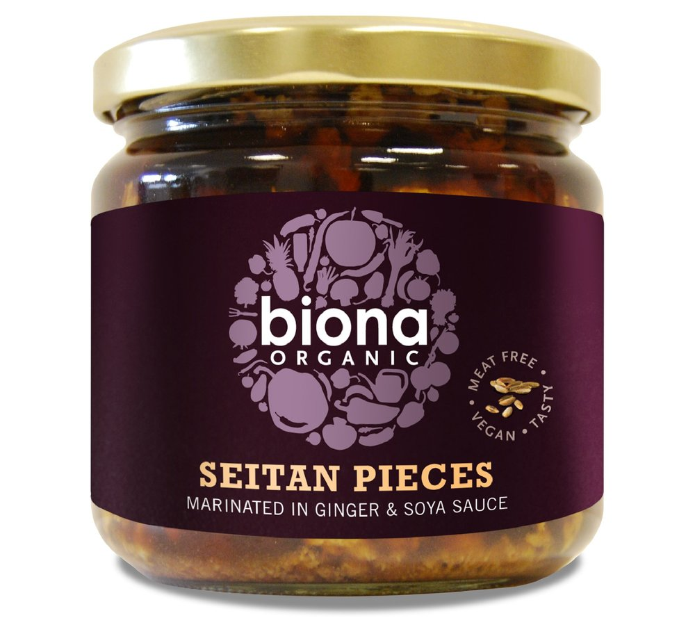 Biona_Seitan Pieces.JPG