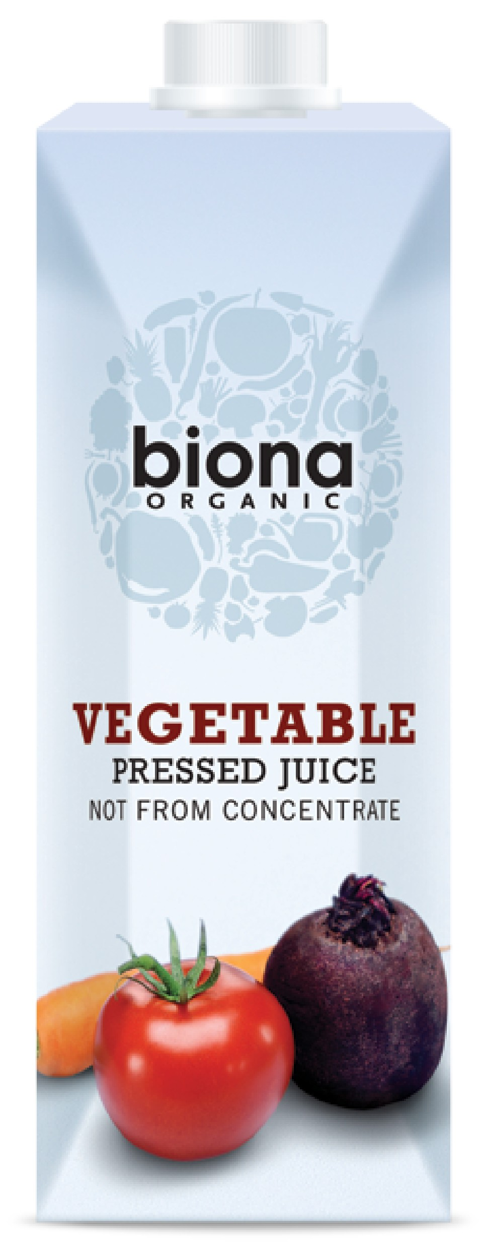 Biona_Vegetable Pressed Juice.JPG