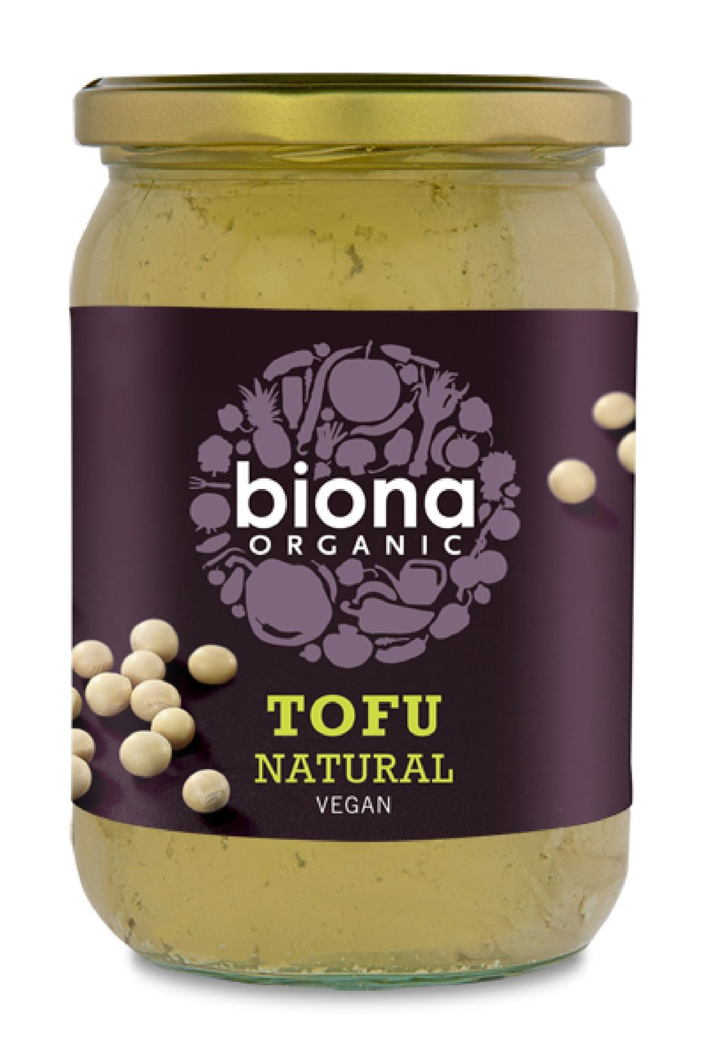 Biona_Tofu natural.JPG