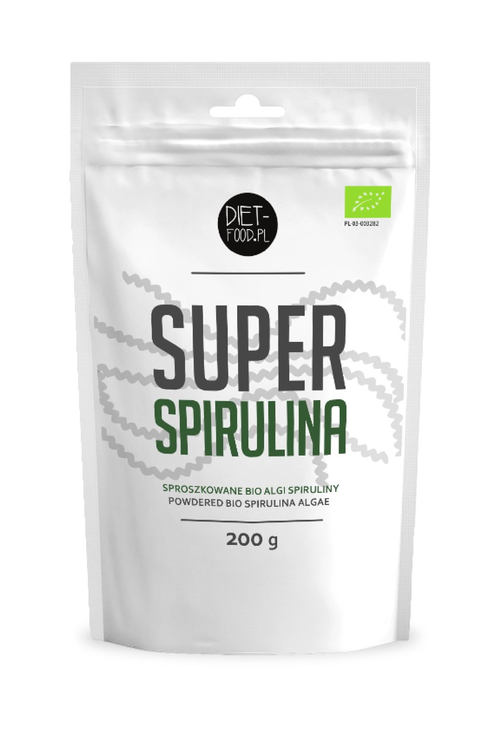 Single_wiz_set_spirulina.JPG