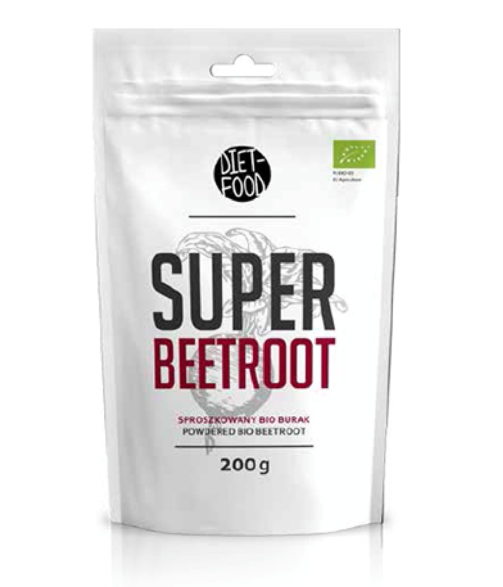 Super Beetroot.JPG