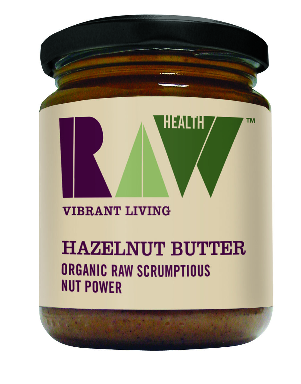 Raw Hazelnut Spread.jpg