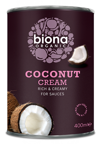 Biona_Coconut Cream.png