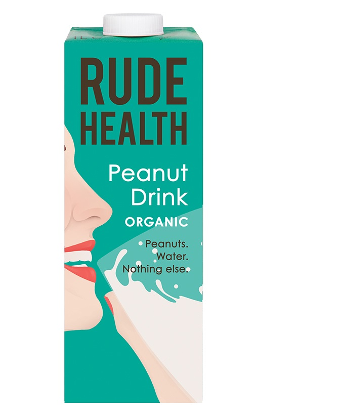 Rude Health_Peanut.jpg