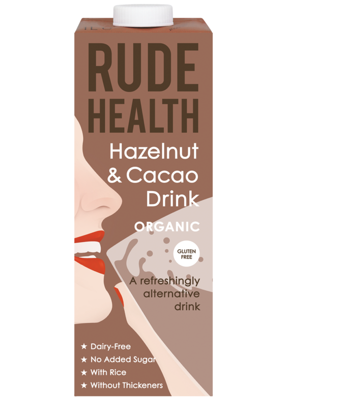 Rude_Health_Hazelnut_Cacao.png