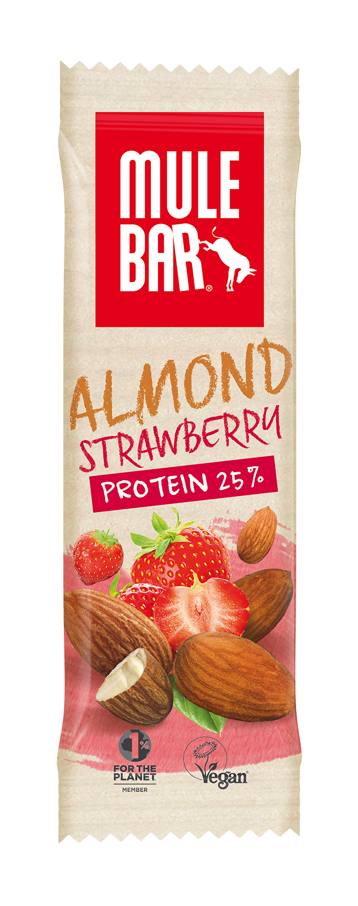 3d-almond-strawberry.png