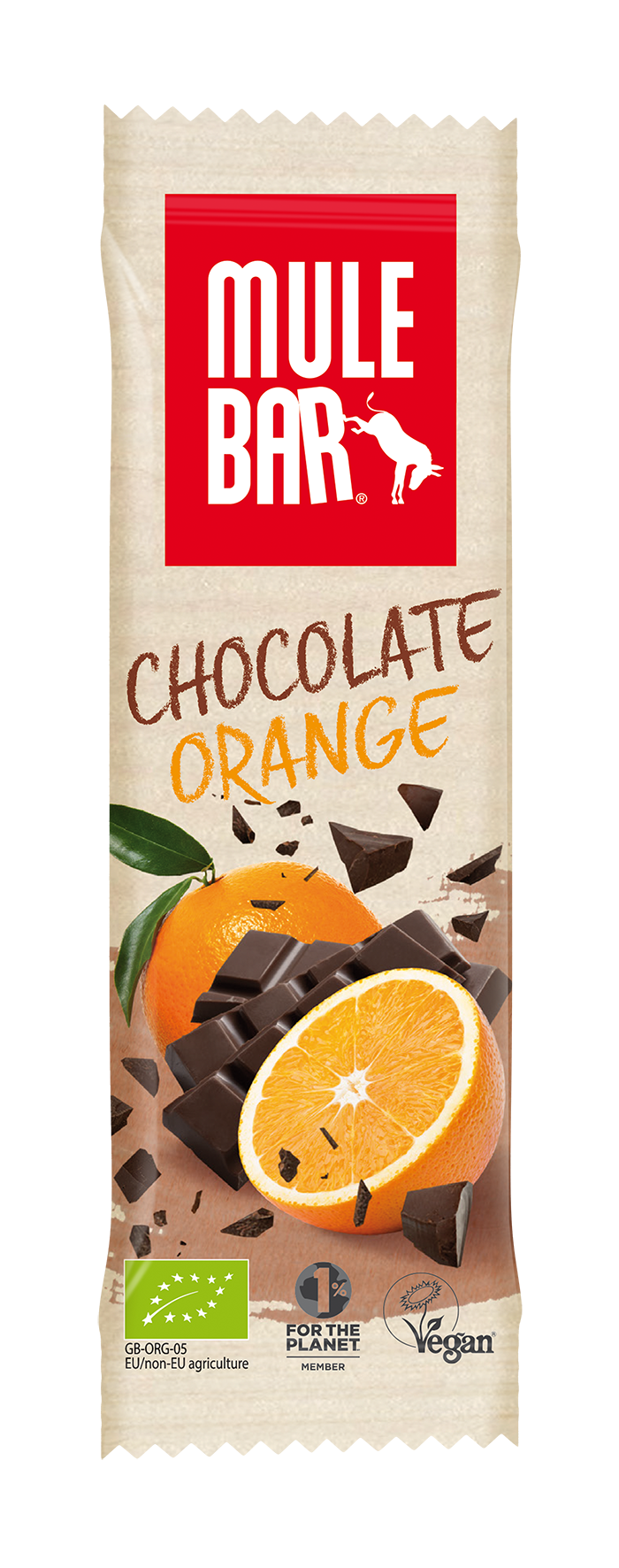 3d-chocolate-orange.png