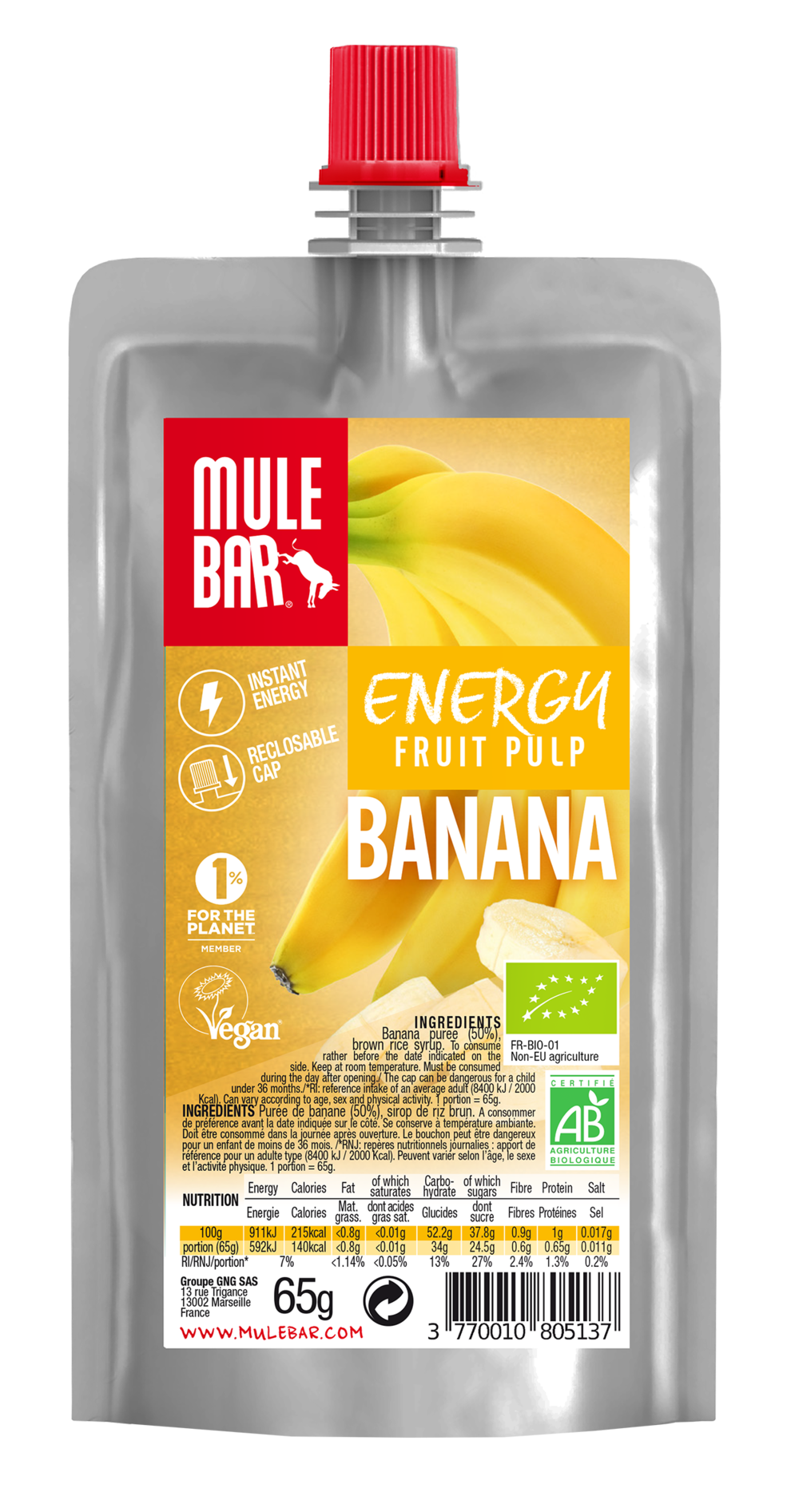 energy-pulp-banana.png