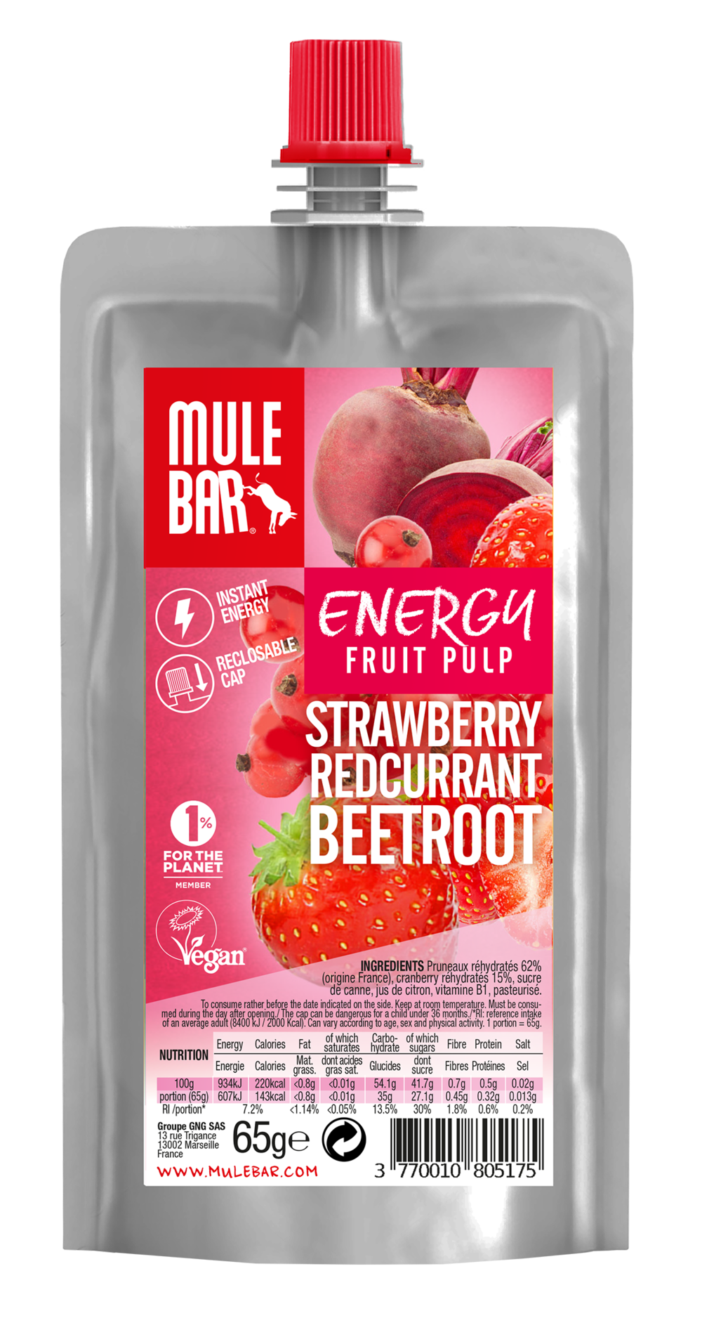 energy-pulp-strawberry.png