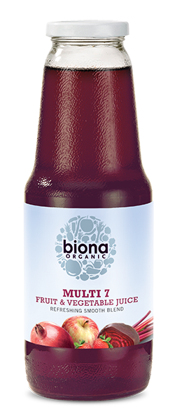 Biona_multi 7 fruit and veg_1lt.png