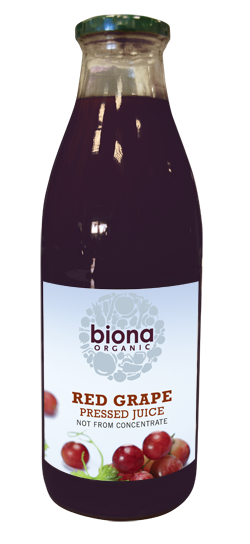 Biona_red grape_1lt.png