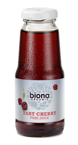 Biona_tart cherry_200ml.png
