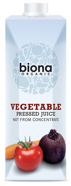 Biona_Vegetable Pressed Juice.png