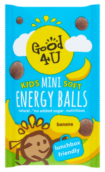 Kids-Energy-Balls-Banana-1.jpg