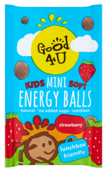 Kids-Energy-Balls-Strawberry-1.jpg