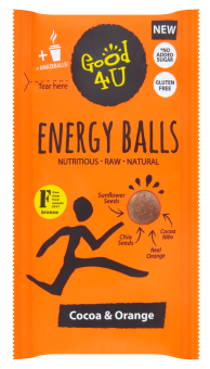 Energy-Balls-Cocoa-Orange.png